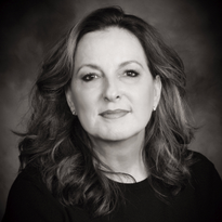 Karen Gordon, president of Cosmetologists Chicago, the organization that owns and operates...