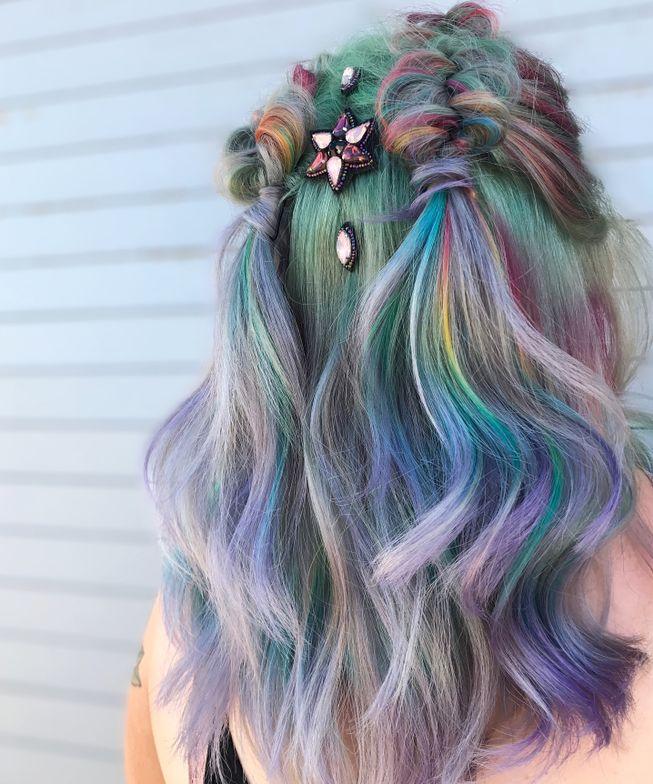 Katy Samuels (@k.s.colors)