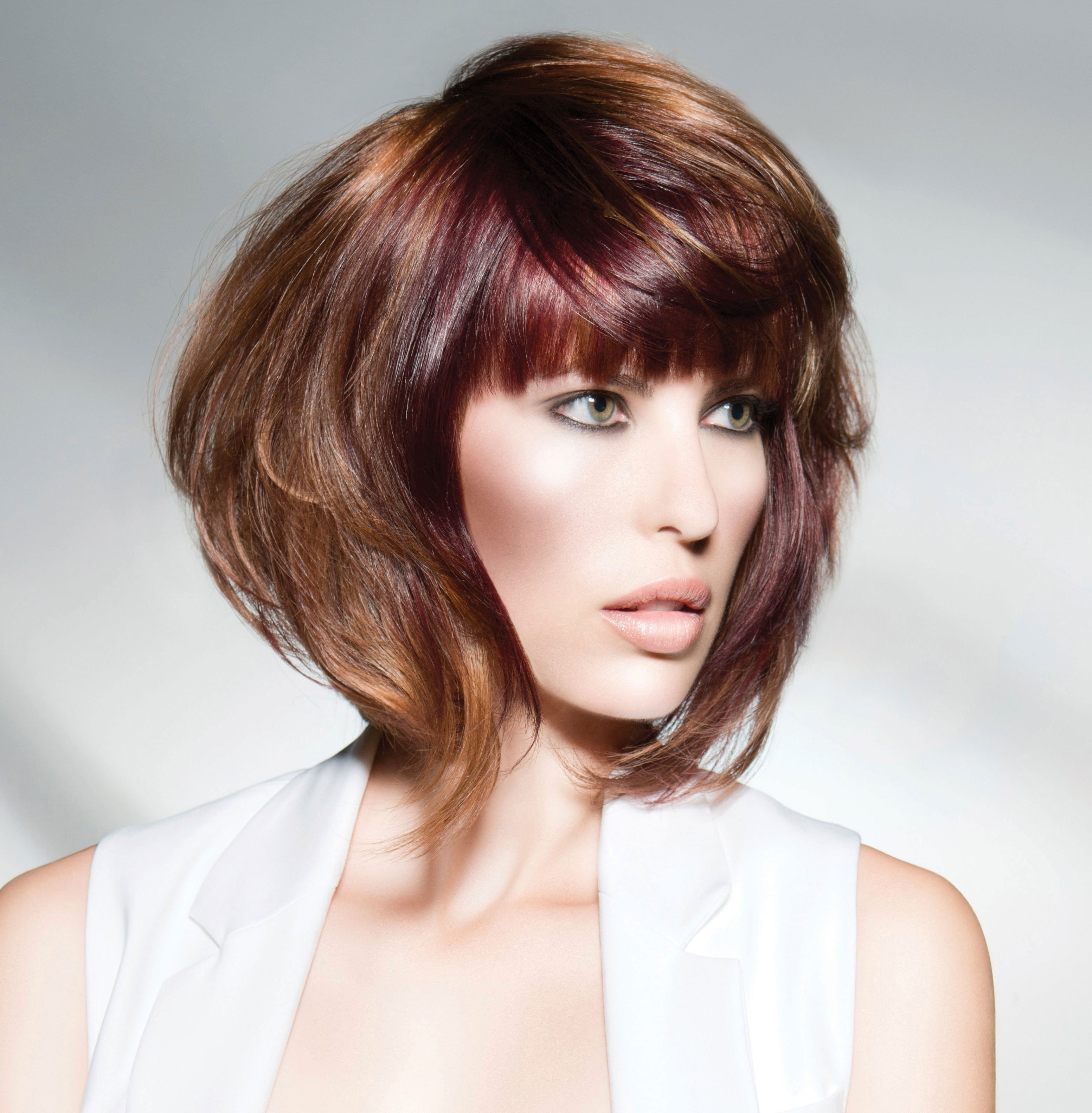 Scruples Cool Change Collection