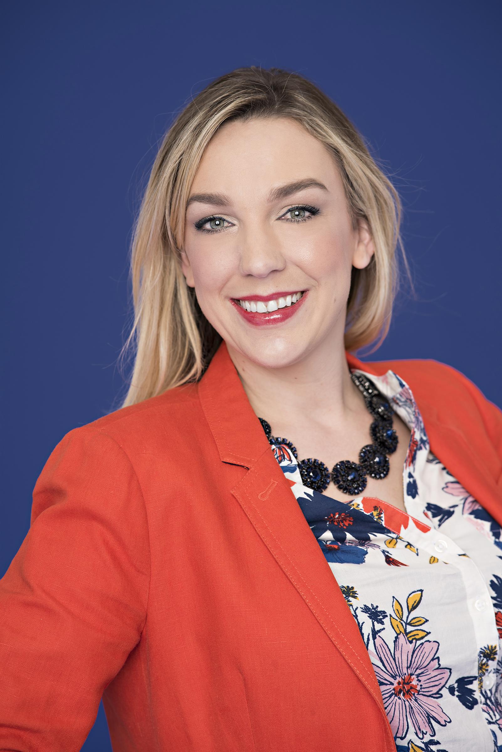 Macadamia Beauty Welcomes a New Global Innovation Director