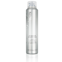 Refresh Dry Shampoo Foam by Kenra Professional
