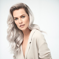 Keune Haircosmetics to Launch New Care Silver Savior Duo