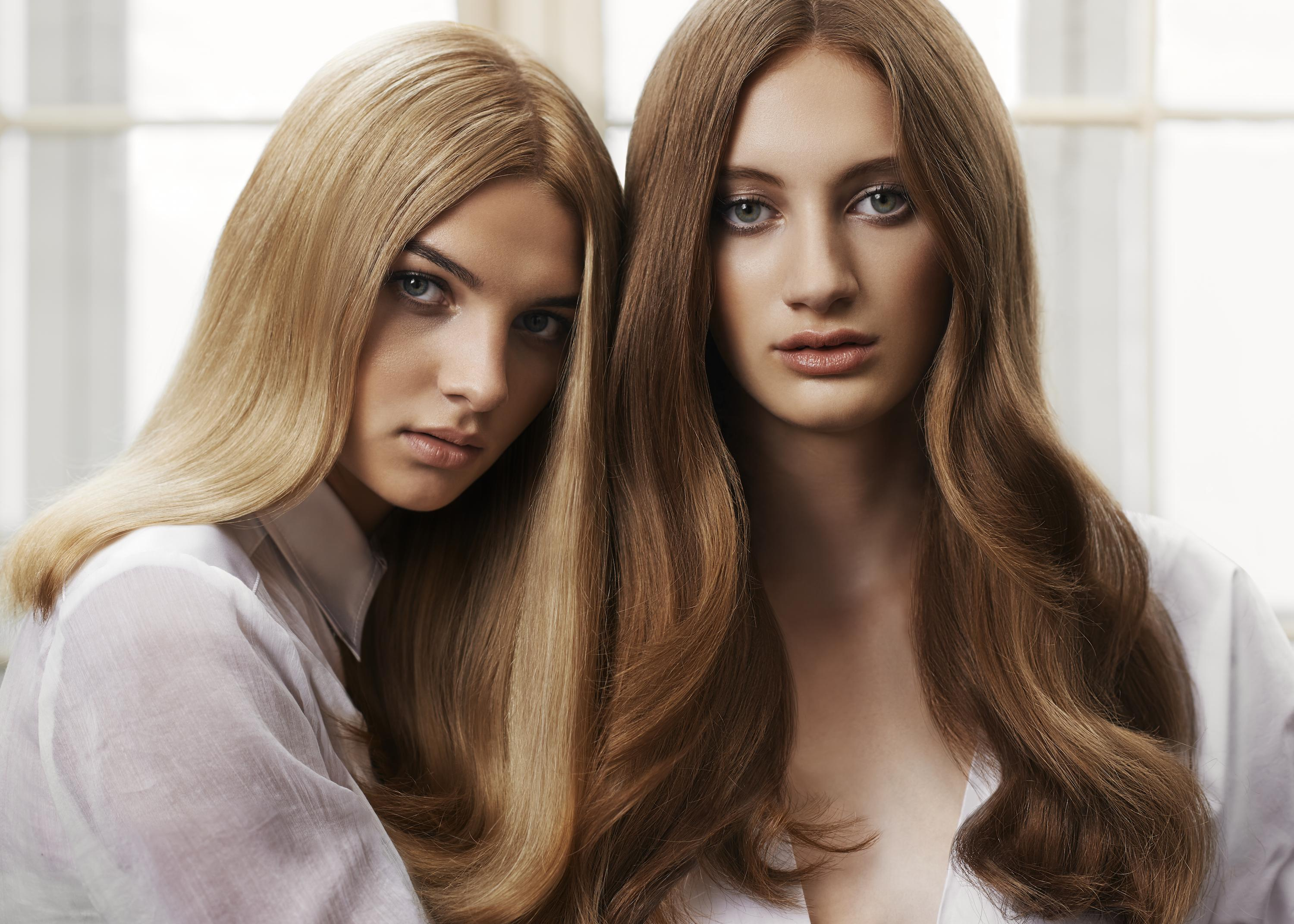 Kevin.Murphy Launches Haircolor Line Color.Me