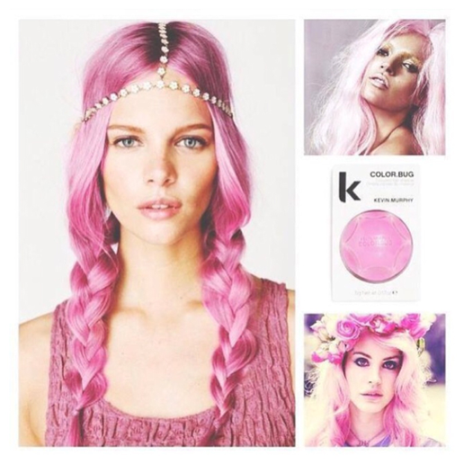KEVIN.MURPHY Re-Launches Website