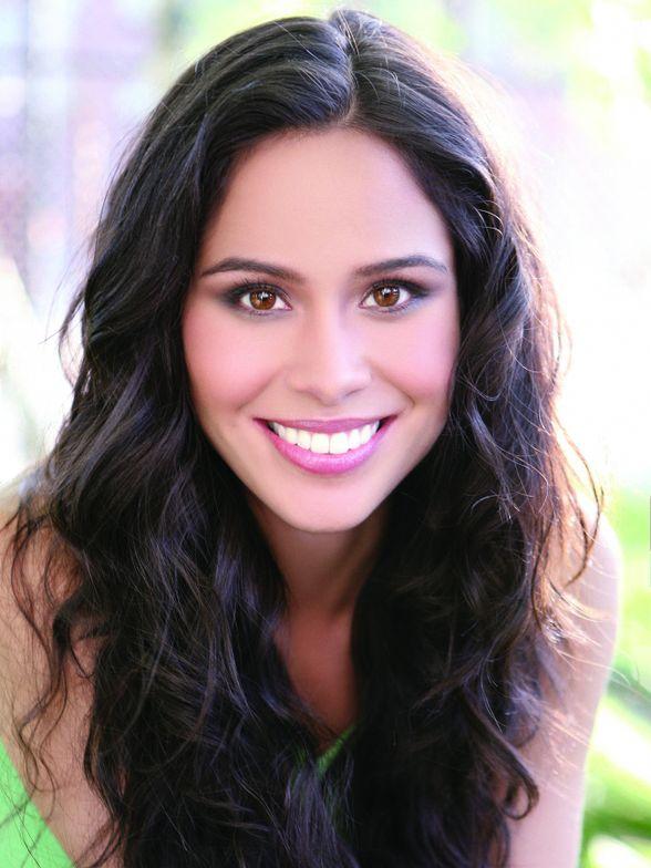Kimberly Snyder