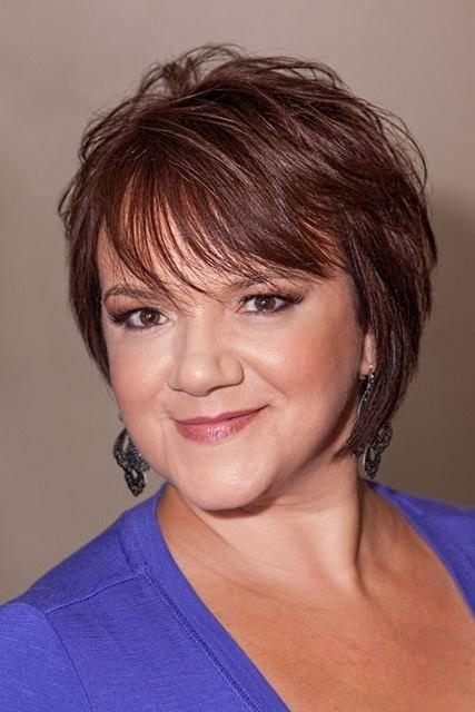 Kimberly Broyles-Meisterhans
