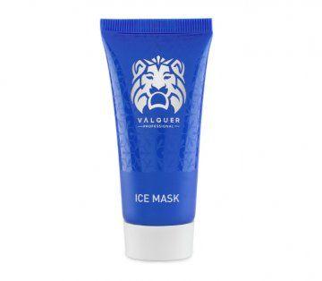 COSMOPROF: Laboratories Valquer SL. Ice Hair Mask 300 ml/Total Repair