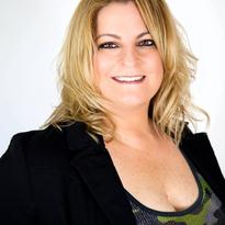 Lora Condon