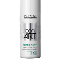 L'Oreal Professionnel Adds Four New Products to its Tecni.Art Collection