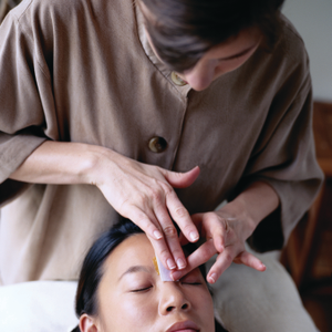 5 Dos and Don'ts for Growing a Brow Business