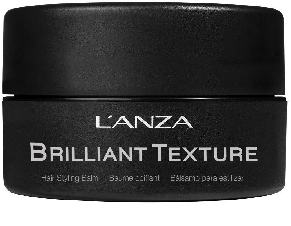 L'ANZA Brilliant Texture