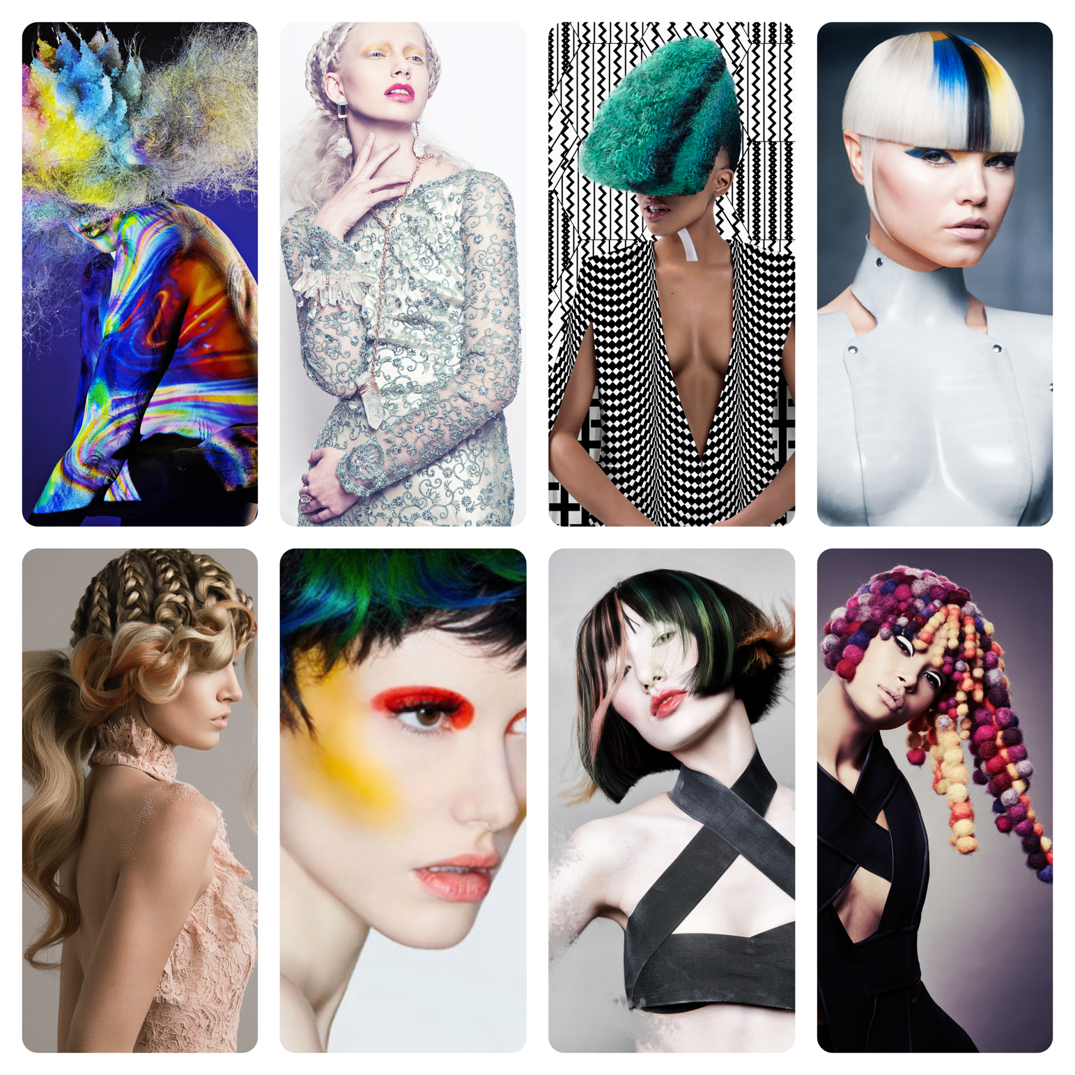 Breaking News! Announcing the 2018 NAHA Winners