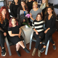 Salon Today 200: Retention and Referral