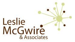 Leslie McGwire & Associates, Inc.