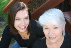 Women on Having It All: Judy Rambert and Lisa Rambert Kersting