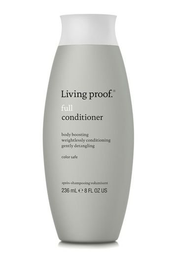PRODUCT SPOTLIGHT: Thinning Hair Solutions