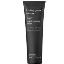 Living Proof Debuts Style Lab Molding Clay and T.B.D. Multi-Tasking Styler