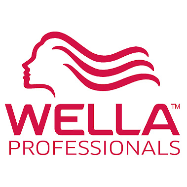Informational Wella Color Statistics