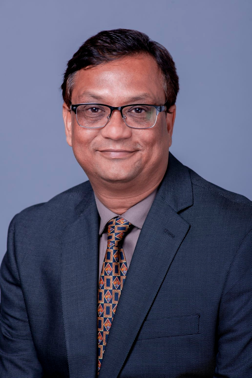 Lokesh K. Jain has been promoted to the position of Vice-President, Research & Development and Technical Services at Gordon Laboratories, Inc.