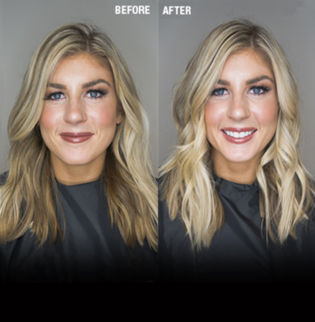How-To: Apply, Process and Style Highlights in Just 30 Minutes