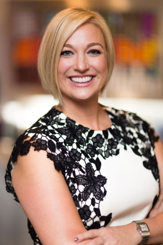 L'Oréal Professionnel USA announced that VP of Marketing Lisa Morris has been promoted as General Manager.