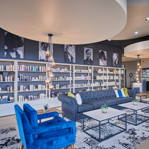 2019 Salons of the Year: Trend Watch