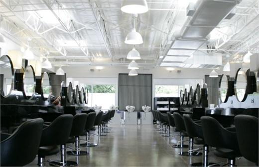 Avenue Five Institute in Austin, TX