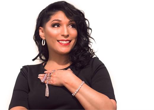 Corina Reyes