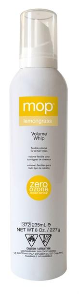 MOP Volume Whip