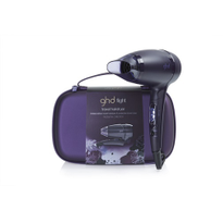 ghd's Nocturne Collection Lets You Style Again and Again