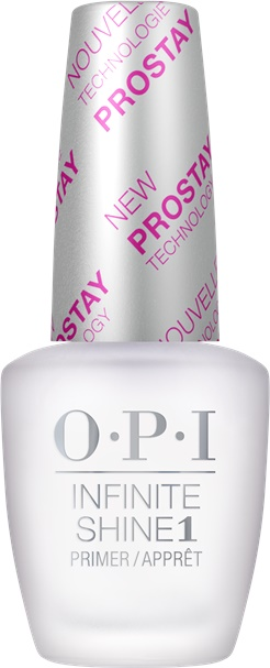 OPI ProStay Primer Base Coat