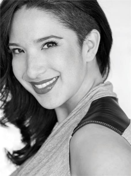 Lindsay Perez