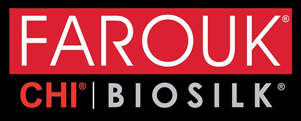 Farouk Systems Announces PBA Beacon Program Top Sponsorship