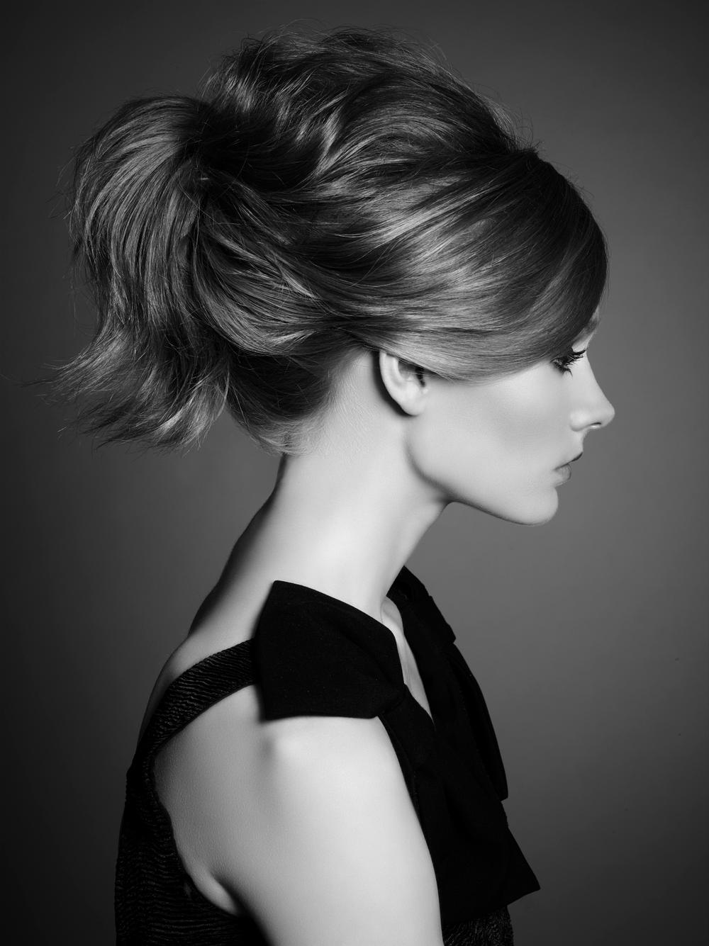 Vivienne Mackinder, Hairdesigner TV in Riverhead, NY