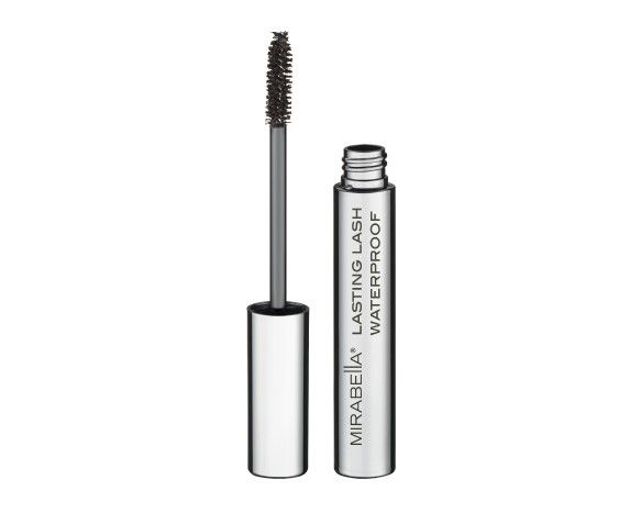 <strong>Waterproof Mascara by Mirabella Beauty</strong>
