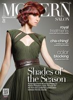 Behind the Cover: October 2012