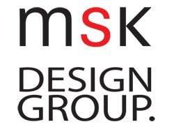 MSK Design Group