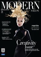 Behind the Cover: May 2012
