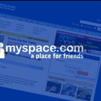 5 Reasons to Update that MySpace Page!