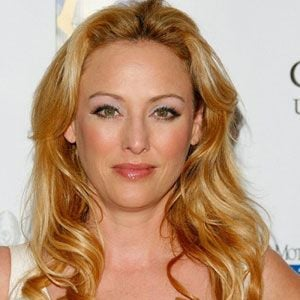 Formulas for Witches of East End: Virginia Madsen & Rachel Boston