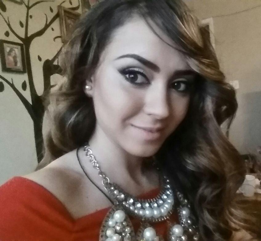 Mariela Sainz Gutierrez