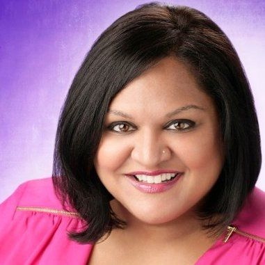 Mayura Kumar also has been promoted to senior director, services category management and strategy.