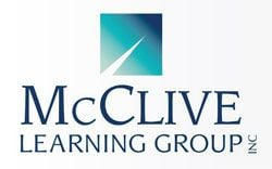McClive Learning Group, Inc.