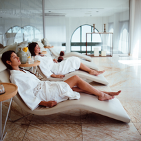 5 Medispa Treatments that Promise Big Returns in 2019 and Beyond