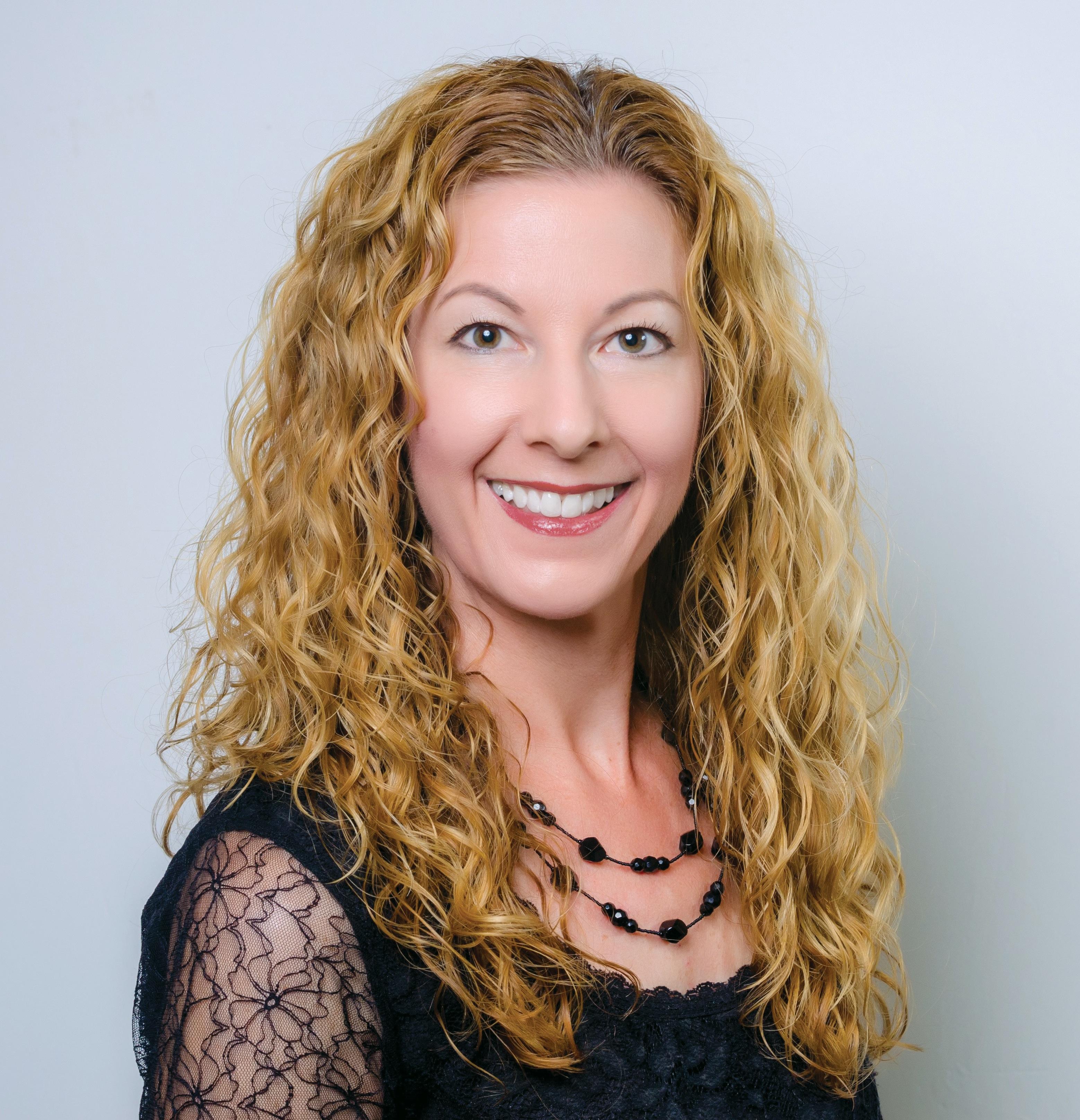 Raw Hair Organics Launches Raw Curls