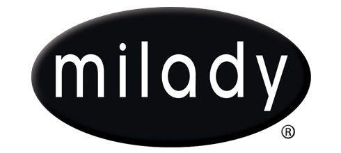 Milady 2012