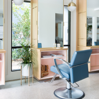 2019 Salons of the Year: Mirror Mirror Salon