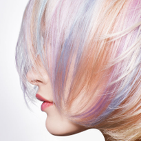 Schwarzkopf Professional: The Heart of a Hairdresser