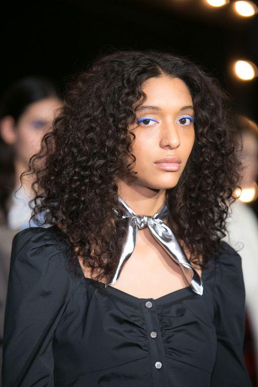 Moroccanoil for Veronica Beard