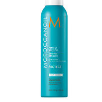 Moroccanoil Launches Mending Infusion and Perfect Defense